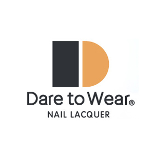 logo dare to ware
