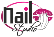 logo nail studio