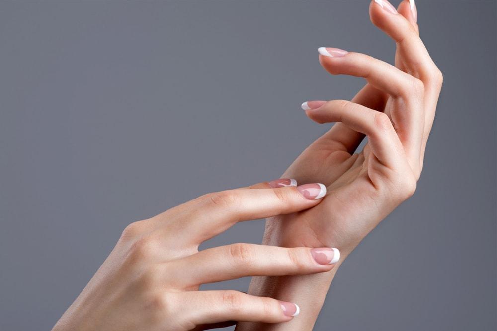 manicure nail studio